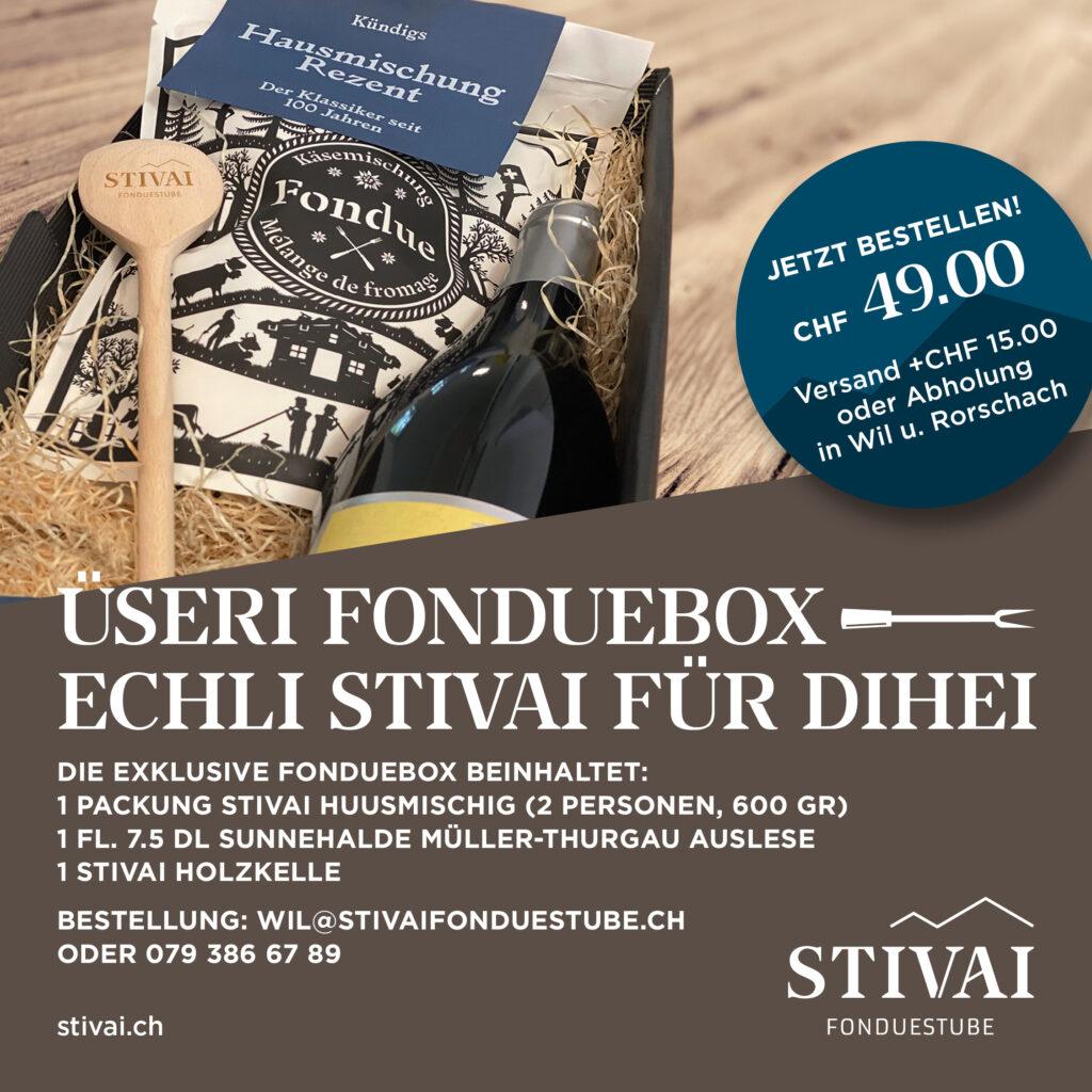 stivai2020_box_insta_1080x1080px